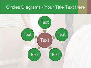 0000060532 PowerPoint Templates - Slide 78