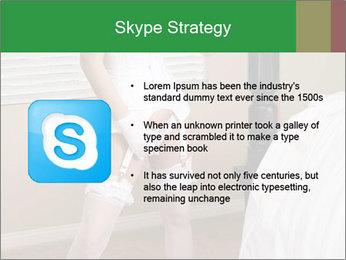 0000060532 PowerPoint Templates - Slide 8