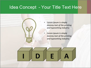 0000060532 PowerPoint Templates - Slide 80