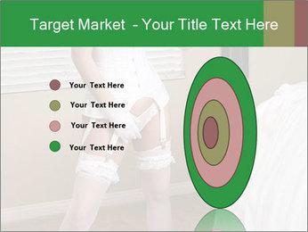 0000060532 PowerPoint Templates - Slide 84