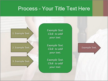 0000060532 PowerPoint Templates - Slide 85