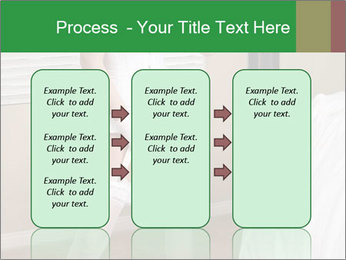 0000060532 PowerPoint Templates - Slide 86