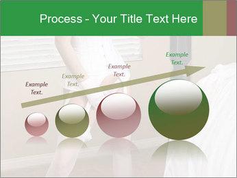 0000060532 PowerPoint Templates - Slide 87