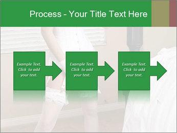 0000060532 PowerPoint Templates - Slide 88
