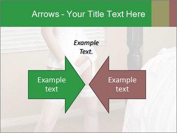 0000060532 PowerPoint Templates - Slide 90