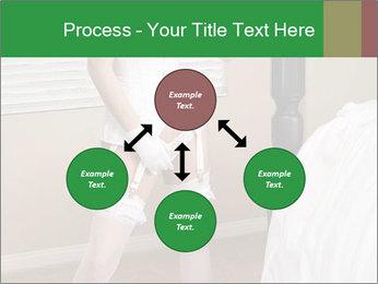 0000060532 PowerPoint Templates - Slide 91
