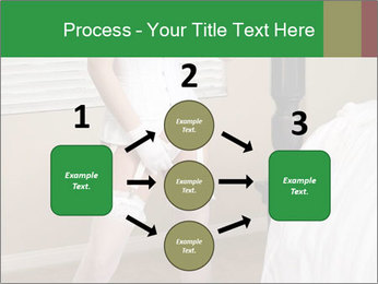 0000060532 PowerPoint Templates - Slide 92