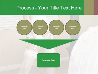 0000060532 PowerPoint Templates - Slide 93