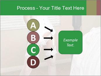 0000060532 PowerPoint Templates - Slide 94