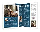 0000060533 Brochure Templates