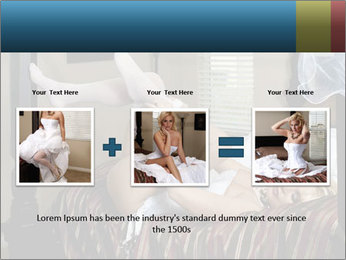 0000060533 PowerPoint Template - Slide 22
