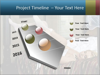 0000060533 PowerPoint Template - Slide 26