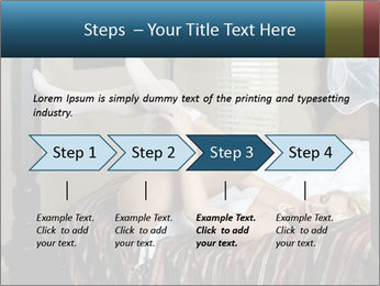 0000060533 PowerPoint Template - Slide 4