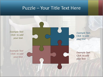 0000060533 PowerPoint Template - Slide 43