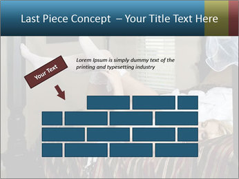 0000060533 PowerPoint Template - Slide 46