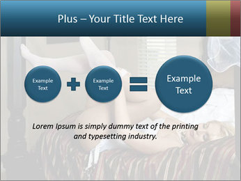0000060533 PowerPoint Template - Slide 75