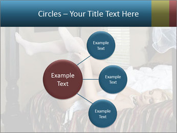 0000060533 PowerPoint Template - Slide 79
