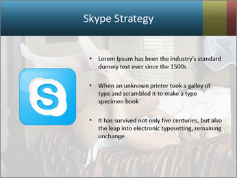 0000060533 PowerPoint Template - Slide 8