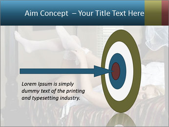 0000060533 PowerPoint Template - Slide 83