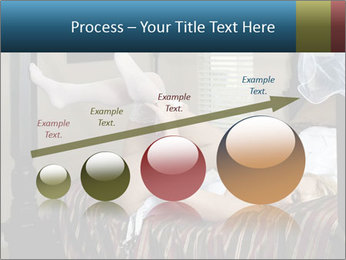 0000060533 PowerPoint Template - Slide 87
