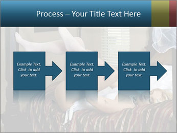 0000060533 PowerPoint Template - Slide 88
