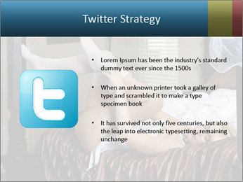 0000060533 PowerPoint Template - Slide 9
