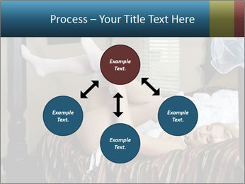 0000060533 PowerPoint Template - Slide 91