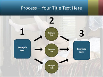 0000060533 PowerPoint Template - Slide 92