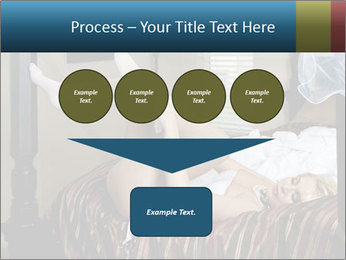 0000060533 PowerPoint Template - Slide 93