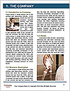 0000060533 Word Templates - Page 3