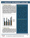 0000060533 Word Templates - Page 6