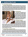 0000060533 Word Templates - Page 8