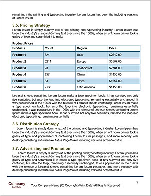 0000060533 Word Template - Page 9