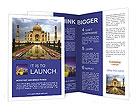 0000060534 Brochure Templates
