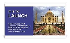 0000060534 Business Card Templates