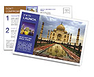 0000060534 Postcard Template