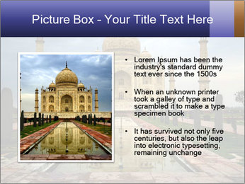 0000060534 PowerPoint Template - Slide 13