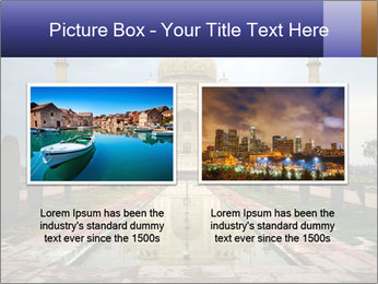 0000060534 PowerPoint Template - Slide 18