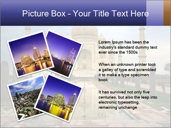 0000060534 PowerPoint Template - Slide 23