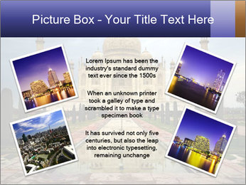 0000060534 PowerPoint Template - Slide 24