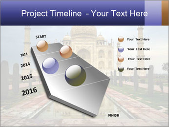 0000060534 PowerPoint Template - Slide 26