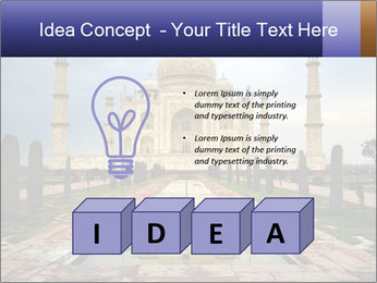0000060534 PowerPoint Template - Slide 80