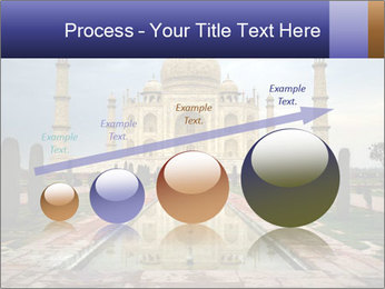 0000060534 PowerPoint Template - Slide 87