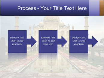 0000060534 PowerPoint Template - Slide 88