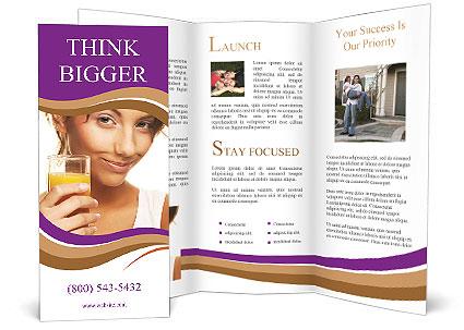 0000060536 Brochure Templates