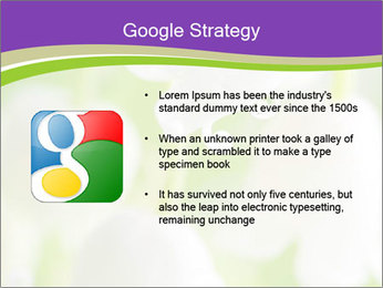 0000060537 PowerPoint Template - Slide 10