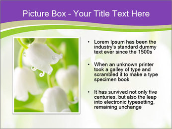 0000060537 PowerPoint Template - Slide 13