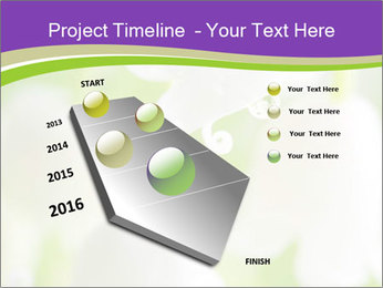 0000060537 PowerPoint Template - Slide 26