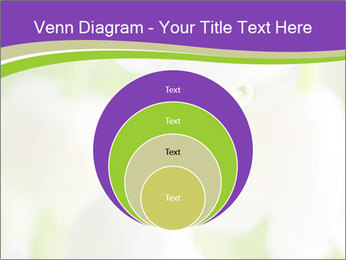 0000060537 PowerPoint Template - Slide 34