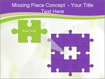 0000060537 PowerPoint Template - Slide 45